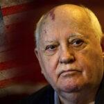 Горбачев дал совет Вашингтону касательно России