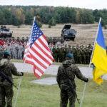 Политолог рассказал о новой тактике Вашингтона по Донбассу