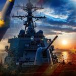 Американский политолог заявил о надвигающейся войне США с Китаем