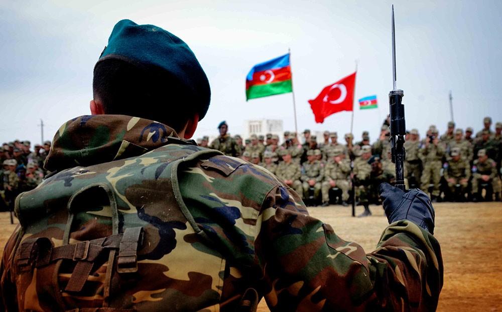 Путин пояснил, кому принадлежит Нагорный Карабах