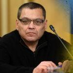 Бабицкий пояснил, чем обернется для украинской элиты арест российских самолётов