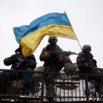 """В офисе Зеленского указали на единственный способ """"вернуть"""" Крым"""