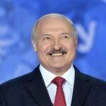 Лукашенко пояснил, что думает о санкциях Евросоюза