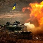 Политолог пояснил, как Россия ответит на попытку наступления в Донбассе