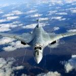 Неожиданный поступок Украины с передачей Ту-160 России удивил авторов Sohu