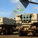 Военный эксперт рассказал о действиях России при атаке НАТО на Крым