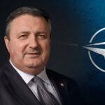 Эксперт назвал гарантированный рецепт победы России над НАТО в Черном море
