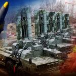 В КНР оценили шансы Запада преодолеть российский щит ПВО